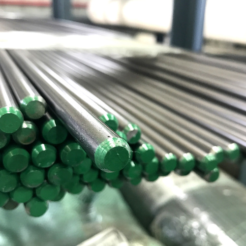 SCM415  |Product|Alloy steel